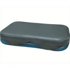 Intex Zwembad Afdekzeil / hoes afm. 305x183cm