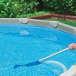 Intex zwembad accessoires